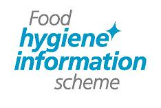 About The Food Hygiene Information Scheme Food Standards